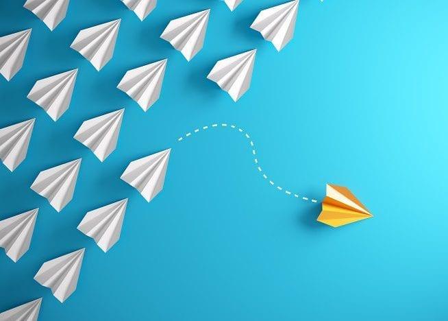 http://www.sviluppoleadership.com/cambiamento/favorire-il-cambiamento/