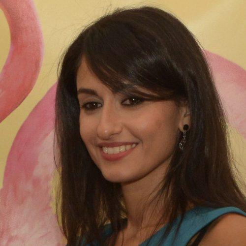 Stefania Capobianco 2